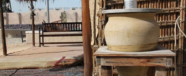 Heritage-Diving-Village-Dubai-UAE2