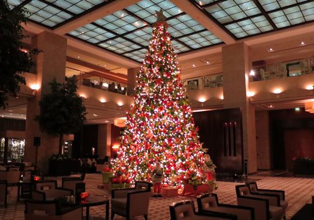 Christmas-in-Dubai-UAE-2
