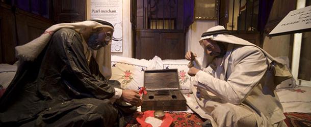 Dubai-Museum-Dubai-UAE3