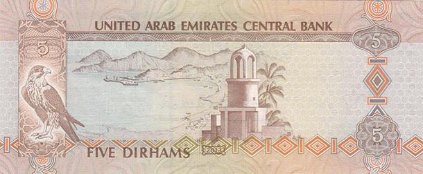 Uae Dirham Dubai Currency Aed This Is My Dubai