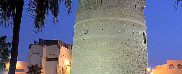 Burj-Nahar-Dubai-UAE2