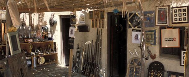 Hatta-Heritage-Village-Dubai-UAE1