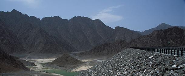 Hatta-Heritage-Village-Dubai-UAE3