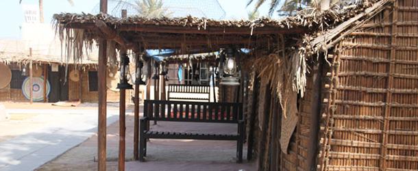 Heritage-Diving-Village-Dubai-UAE3